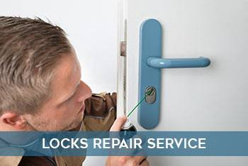 City Locksmith Services New York, NY 212-547-8544